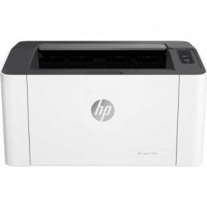 hp-laserjet-107a-printer
