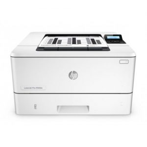 hp-laserjet-pro-m402dw-printer