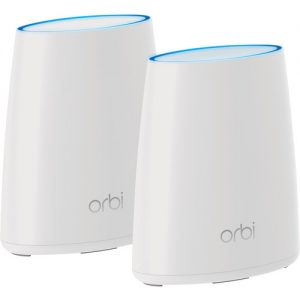 rbk40 router