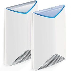 srk60 router