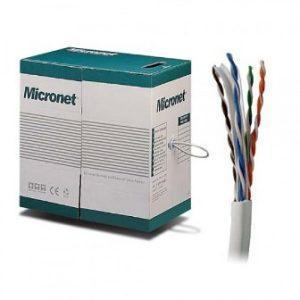 Micronet SP1101S V6 | Cat-6