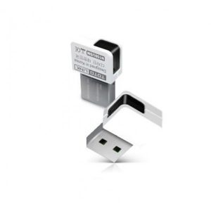 TOTOLINK N150USM ADAPTER