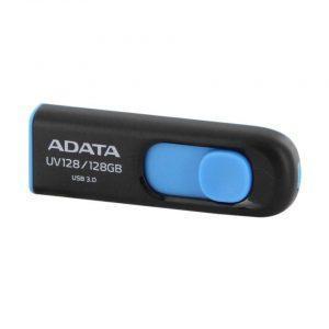 ADATA UV128 Flash Drive 128GB