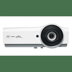 VIVItek BW566 Projector