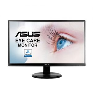 ASUS VA229HR Eye Care 21.5 inch Monitor