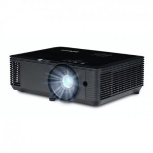 InFocus IN119HDG 3800 LUMENS Full HD Projector