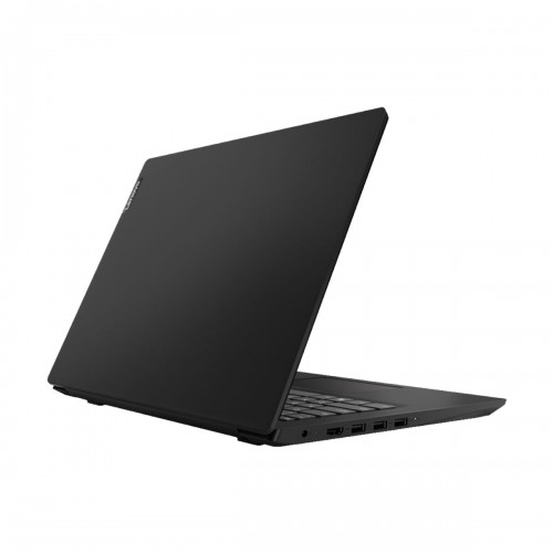 Lenovo Ideapad S145 Amd A4 9125 14 Inch Hd Laptop Price In Bd