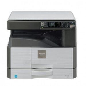 SHARP AR-6020 Multifunction Photocopier