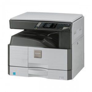 Sharp MX-M315N A3 Multifunctional Desktop Photocopier