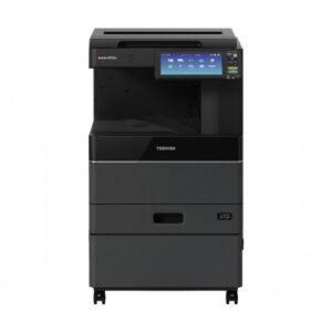 Toshiba e-Studio 2010AC Multifunction Laser Photocopier