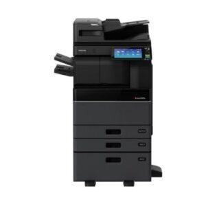 Toshiba e-Studio 4518A Multifunction Photocopier