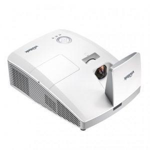 Vivitek D756USTI 3300 Lumens Portable Projector
