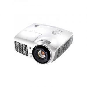 Vivitek DS262 Portable Projector with High Brightness
