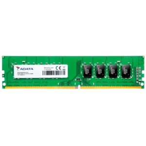 Adata 4 GB DDR4 2666 BUS Desktop Ram