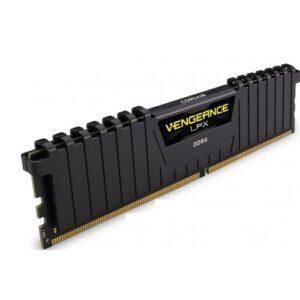 Corsair Vengeance LPX 16GB DDR4 DRAM 3200MHz Ram