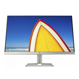 HP 24f IPS LED backlight 24 inch Monitor