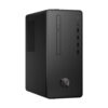 HP Desktop Pro G2 Core i3 8th Gen 4GB RAM 1TB HDD Brand PC