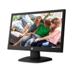 HP V194 18.5 inch LED Backlight Monitor
