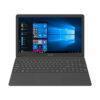 i-Life Zed Air CX3 Core i3 4GB RAM 15.6 inch Full HD Laptop with Windows 10 - Black