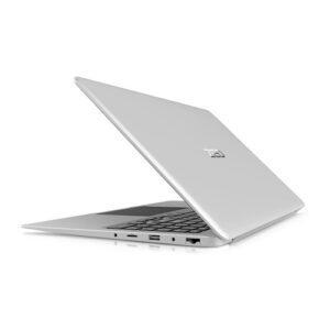 i-Life Zed Air CX3 Core i3 8GB RAM 15.6 inch Full HD Laptop - Silver