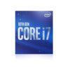 Intel 10th Gen Core i7 10700 Processor