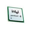 Intel Pentium 4 631 3.0GHz 800 MHz Socket 775 Processor