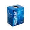 Intel G4400 6th Gen Pentium Processor