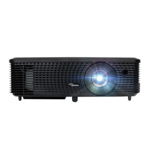 Optoma X341 3300 Lumens Multi-media Projector