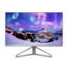 Philips 245C7QJSB/69 23.8 inch slim monitor