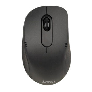 A4tech G7-630D Wireless Mouse