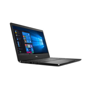Dell Latitude 3400 Core i3 8th Gen 14.0 inch HD Laptop
