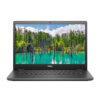 Dell Latitude 3410 Core i5 10th Gen 1 TB HDD 14 inch HD Laptop - Black