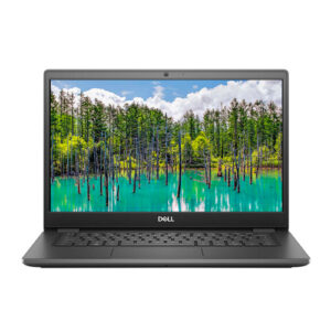 Dell Latitude 3410 Core i5 10th Gen Laptop