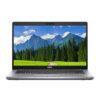 Dell Latitude 5410 Core i5 10th Gen 8GB RAM 14 inch FHD Laptop with Windows 10 Pro - Light Grey