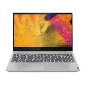 Lenovo IdeaPad S340 Full HD Laptop with Genuine Windows 10 - Platinum Grey