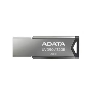 ADATA UV350 32GB USB 3.1 Metal Body Pen Drive