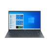 ASUS ZenBook 14 UX425EA Core i7 11th Gen 512GB SSD 14 inch FHD Laptop with Windows 10