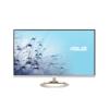 ASUS Designo MX27UCS 27 inch 4K UHD IPS USB Type-C Eye Care Monitor