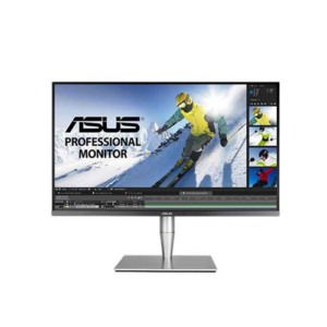 ASUS ProArt PA32UC 32 inch 4K UHD HDR Professional IPS LCD Monitor