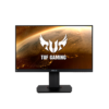 ASUS TUF VG249Q 24 inch 144Hz Free-Sync Gaming Monitor
