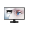 ASUS VA27EHE 27 Inch Full HD Eye Care Monitor