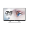 ASUS VA32UQ 31.5 inch HDR 4K FreeSync Eye Care Monitor