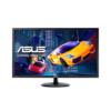 ASUS VP28UQG 28 inch 4K UHD Gaming Monitor