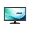 ASUS VT168H 15.6 inch LED HD Touchscreen Monitor