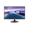 ASUS VT229H 21.5 inch Full HD 5ms Low Blue Light Flicker Free Touch Monitor