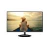 ASUS VZ229HE Eye Care Full HD IPS 21.5 inch Monitor