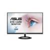 ASUS VZ279HE Eye Care 27 inch IPS Full HD Monitor