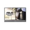 ASUS ZenScreen MB16AC 15.6 inch Full HD IPS USB Type-C Portable Monitor