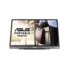 ASUS ZenScreen MB16ACE 15.6 inch USB Type-C IPS Monitor
