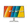 HP 22f 21.5 inch IPS LED Full HD Monitor